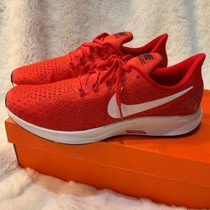 Nike Air Zoom Pegasus 35 TB Women's Sz11  Shoes